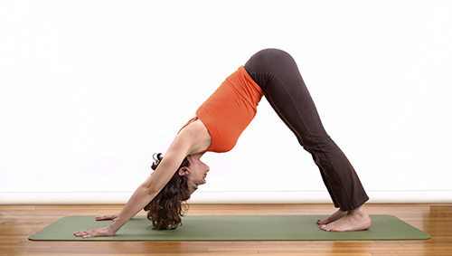 Yoga For Runners 5 Poses You Should Try Bluefin