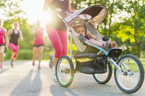 training-plan-moms