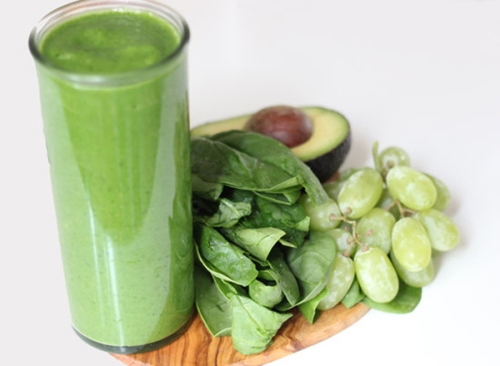 sweet-spinach-smoothie