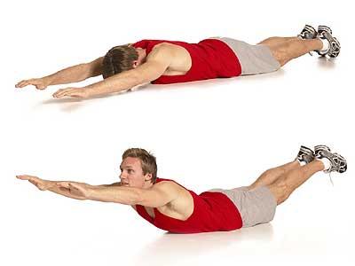 superman-stretch