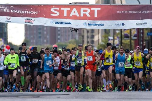 twin-cities-marathon