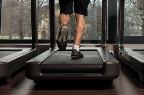 Treadmill-tips